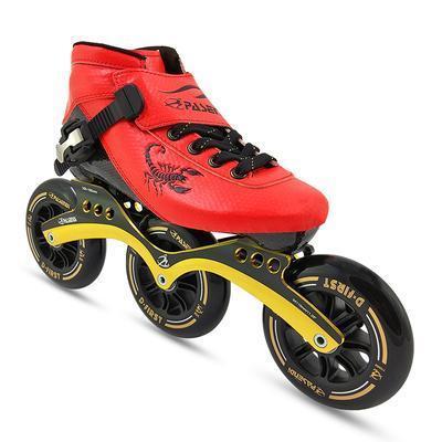 Best Outdoor Rollerblade Wheels Youth Street Kids Pro Inline Skates