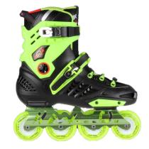 Adult Fancy Inline Skates Men and Womens Inline Skates