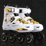 Best Adult Inline Skates Rollerblades For Men And Women