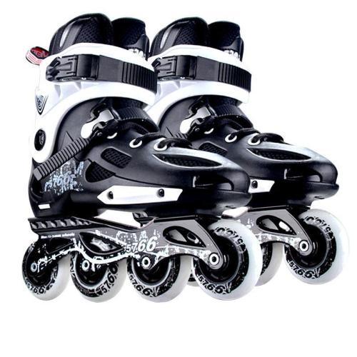 Best  Inline Skates For Beginners Adult Outdoor Roller Blades