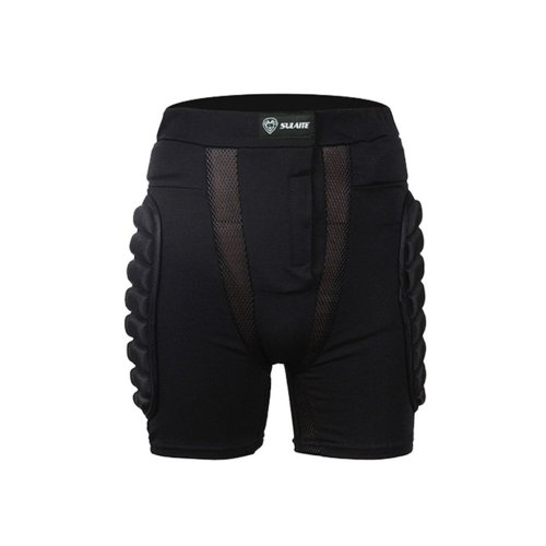 Roller Skating Hip Protection Pants Outdoor Cycling Sports Hip Protection Pants