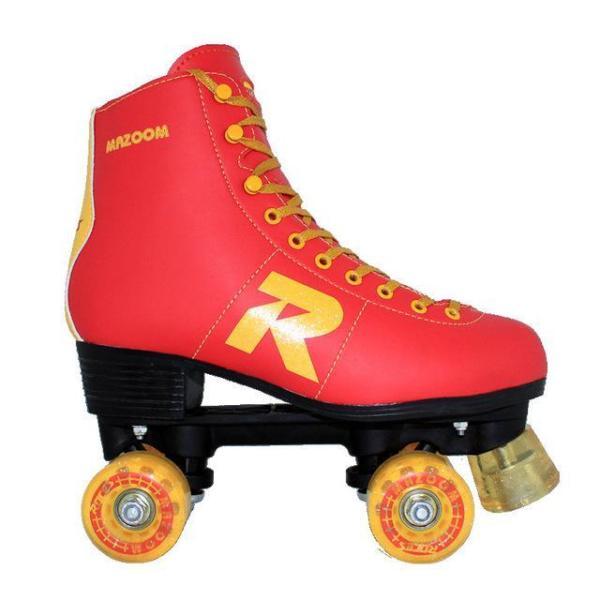 The Best Roller Skates For Adults Quad Skates For Men & Women