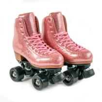 Womens Urban Roller Skates Outdoor