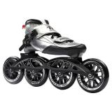 2020 Skates For Sale Online Youth 4 Wheels Best Inline Skates For Beginners
