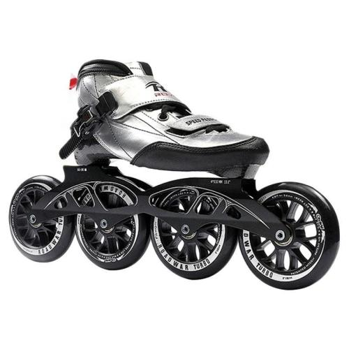 2020 Skates For Sale Online Youth 4 Wheels Best Inline Skates For Beginners