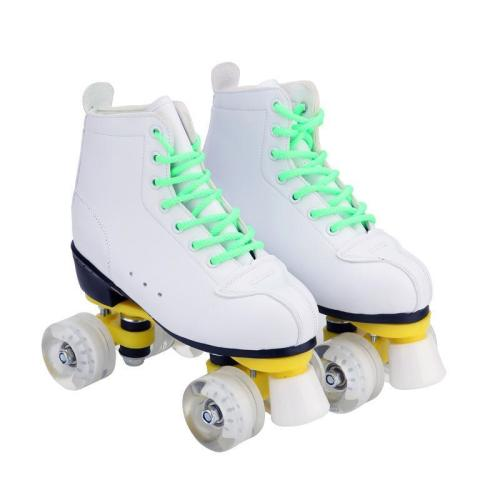 Urban Outdoor Quad Roller Skates For Adults And Children
