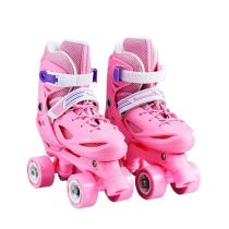 Best Outdoor 2020 Childrens 2 In 1 Roller Skates