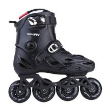 Youth Beginner Roller Blades Inline Roller Skates Adults