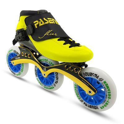 Best  Inline Skates 2020 Professinal Children Skates For Sale Online
