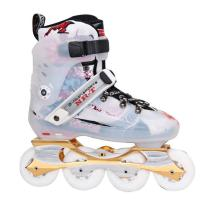Best Inline Skates 2020 Men's And Women's Urban  Roller Blades