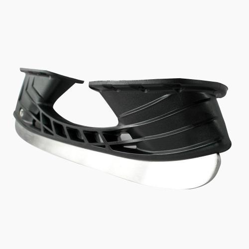 W-100 Inline Hockey Roller Blade II