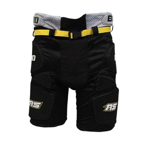 R5 Youth Ice Hockey Skates Hip Protector Pants