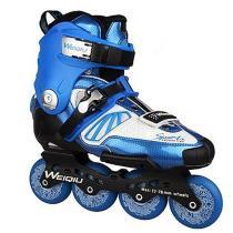 Best Blue Specialized Outdoor Rollerblade Inline Skates