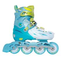 LandShark Inline Skates For Kids, Blue