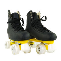 Best Roller Skates Boots Outdoor Quad Skates For Men & Women