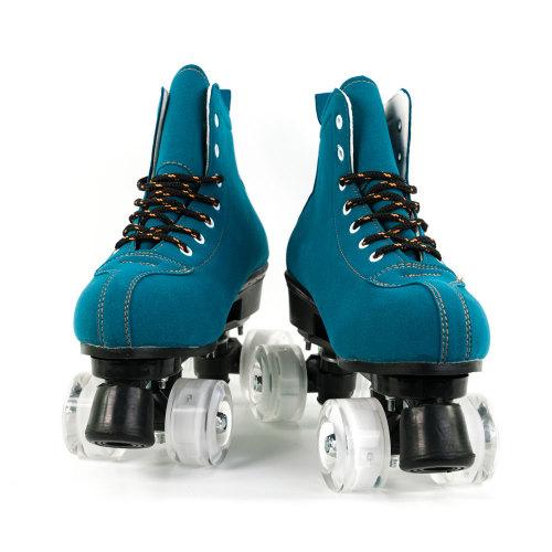 Adult Roller Skates Flash Skates For Adult