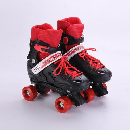Best Girls Roller Skates Boy Outdoor Adjustable Childrens Roller Skates