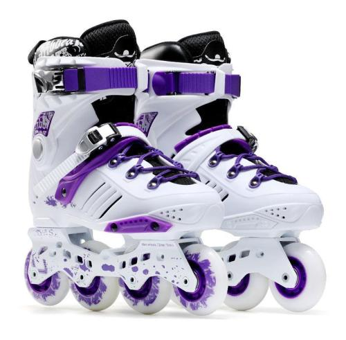 Adult Inline Skates Beginner Best Outdoor Rollerblade Mens Roller Blades