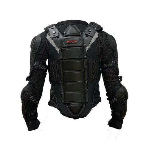 Skating armor cycling gear fall armor sport protection gear protective armor