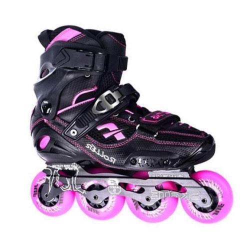 Mens & Womens Inline Skates Outdoor Rollerblades 2020