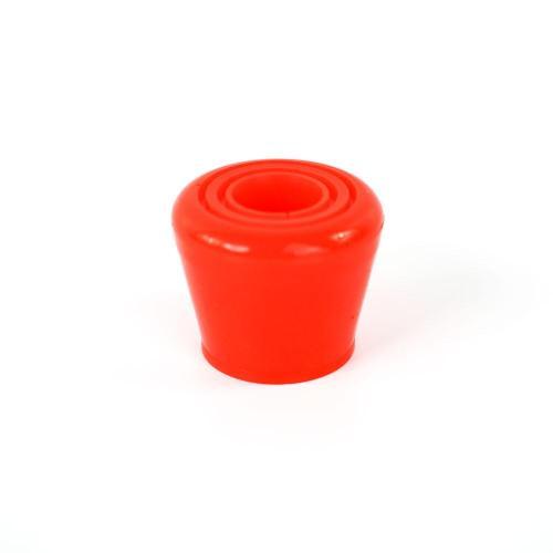 Wear-resistant Rubber Pu Roller Skates Brake