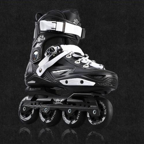 Roller Blades Four Wheel for Youth Inline Skates Skates