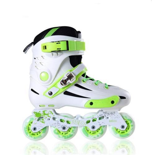 Best Adjustable Inline Roller Skates For Womens & Mens Adult Roller Blades