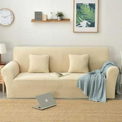 Waterproof Universal Couch Covers