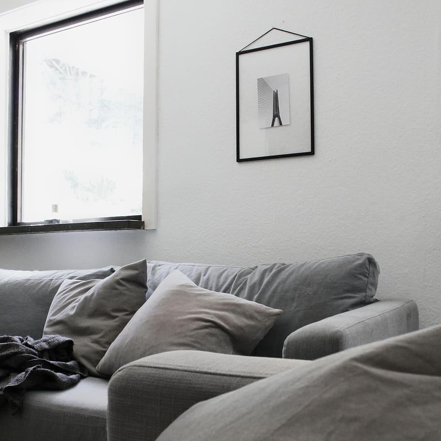 living-room-sofa-pillows-home-interior-the-room