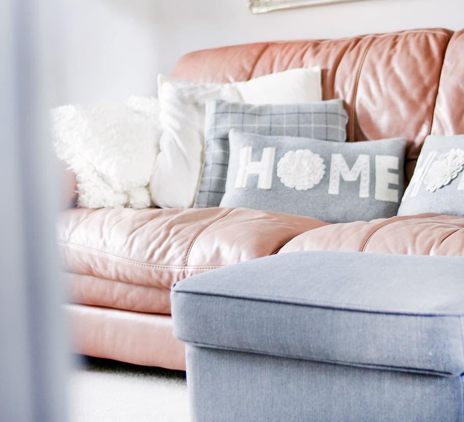 home-cushion-living-room-house