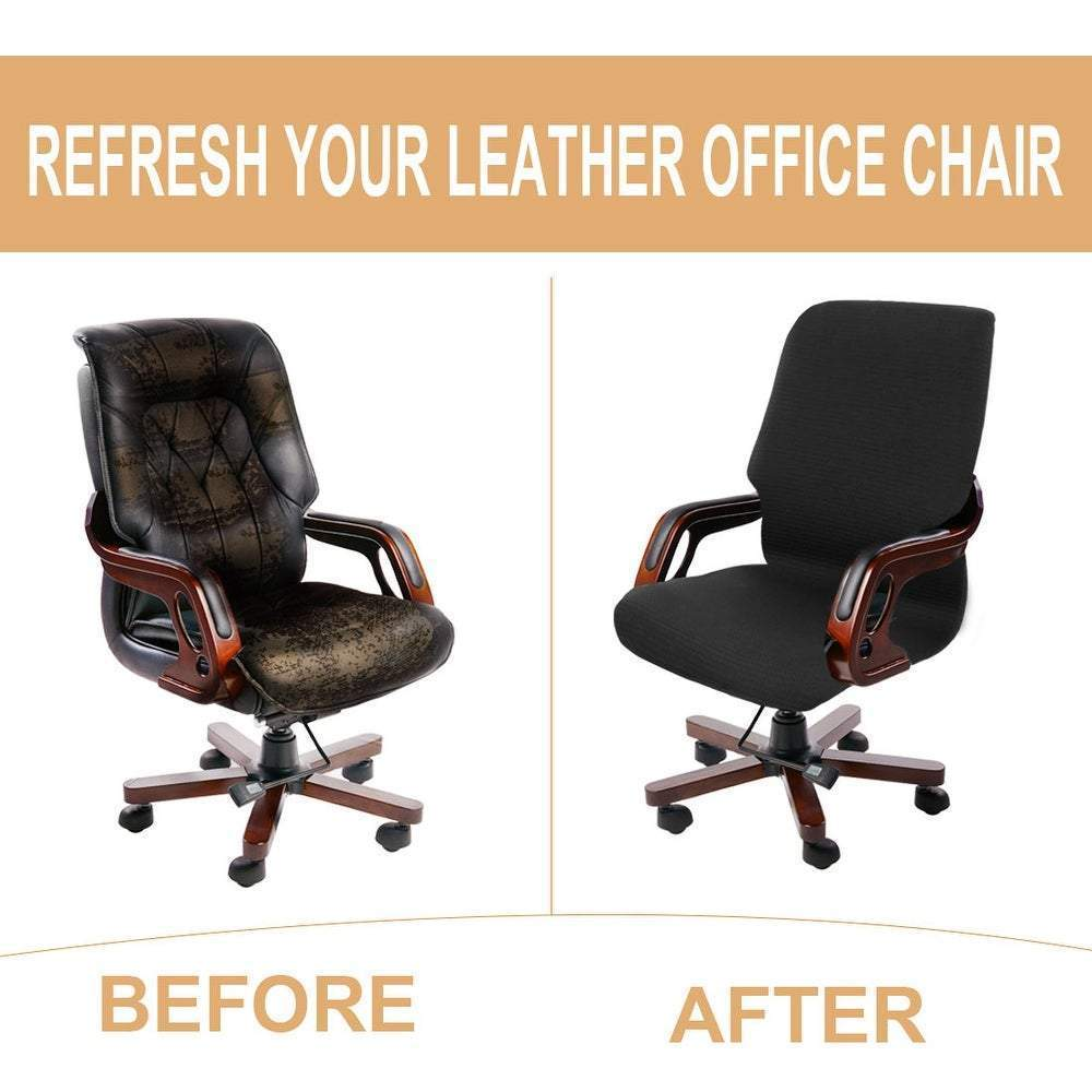 Waterproof Office Chair Cover