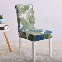 Instant Elastic Chair Covers