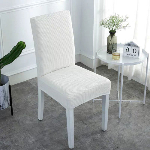 Waterproof Handmade Chair Covers