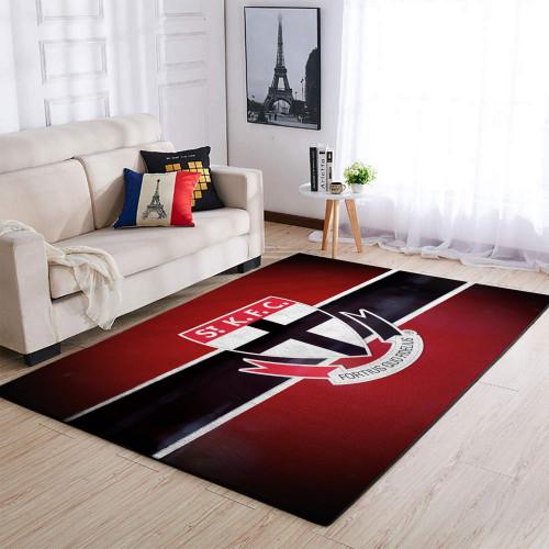 AFL St Kilda Edition Carpet & Rug