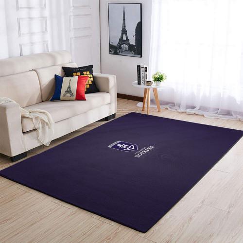 AFL Fremantle Edition Carpet & Rug