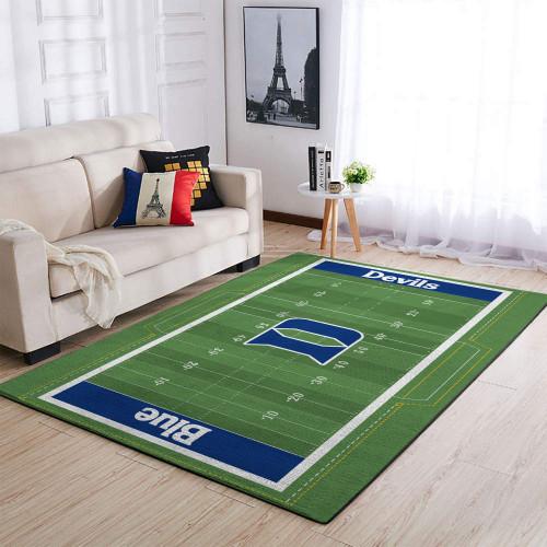 ACC Duke Blue Devils Edition Carpet & Rug