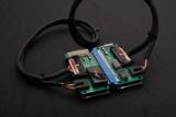 JAMMA extender (Built-in generation -5V function)