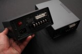 Arcade\CBOX\SUPERGUN Multi-purpose power supply box Quick interface output +12V +5V -5V