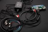 Arcade JAMMA SUPERGUN-MINI control board