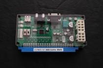 JAMMA to JVS Control conversion board