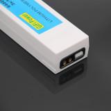 6400mAh 3S 11.1V LiPo Battery For Yuneec Q500, Q500+, Q500 4K