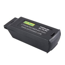 7000MAH 4S, 14.8V LIPO BATTERY For YUNEEC TYPHOON H