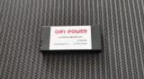 3.7V 1150mah Battery For Parrot MiniDrone Rolling Spider, Mambo, Airborne Cargo