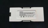 7.6V 1500mah LiPo Battery For ZeroTech Dobby Selfie Drone