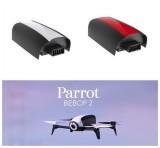 4000mAh 11.1V Lipo Upgrade Battery for Parrot Bebop 2 Drone