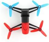 11.1V 1600mAh Lipo Battery for Parrot Bebop Drone 3.0 Quadcopter