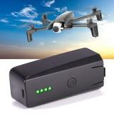 7.6V 2700mAh 20.52Wh Lipo Upgrade Drone Battery for P-Anafi