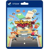 Moving Out original PC steam game download play offline