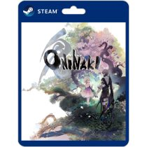 Oninaki original PC steam game download play offline