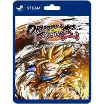 Dragon Ball Fighter Z original PC steam game download play offline